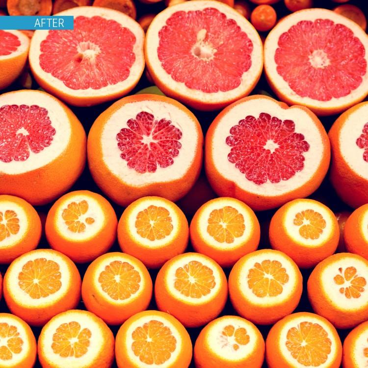 grapefruitafter-750x750