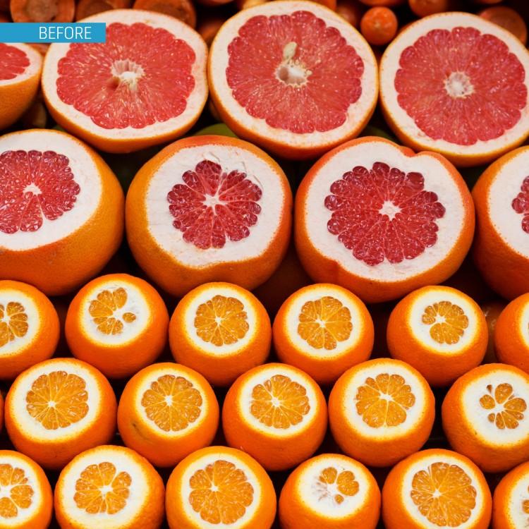 grapefruitbefore-750x750
